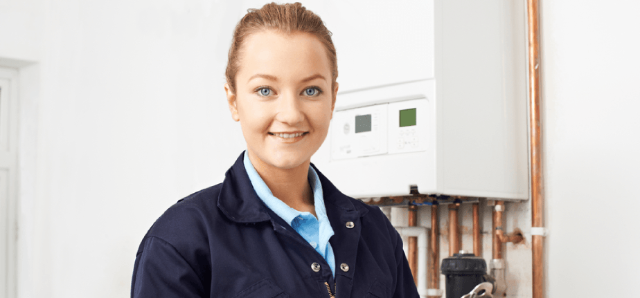 reparacion de calderas economico